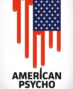 bret-easton-ellis_american-psycho
