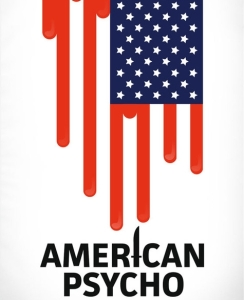 bret-easton-ellis_american-psycho