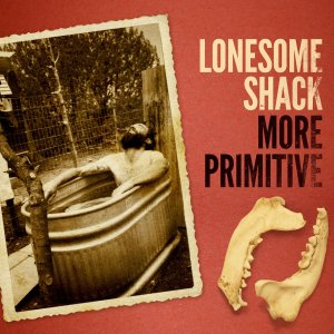 lonesomeShack_moreprimitive