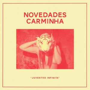 novedades_carminha_juventud_infinita