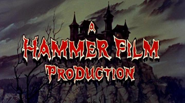 Hammer Film Production