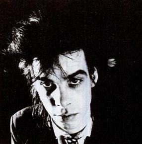 nickcave1985