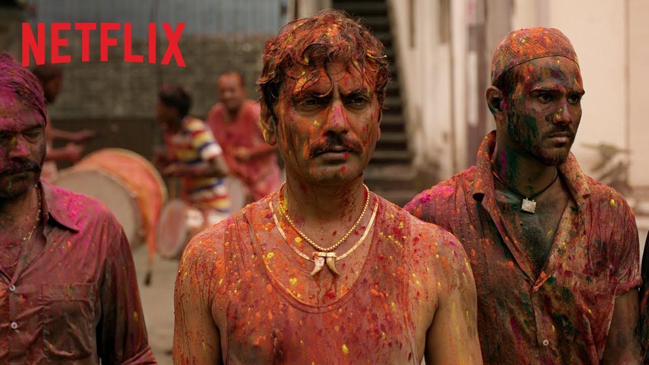 Seigneur Bombay Netflix Saif Ali Khan